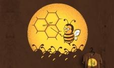 Včelí univerzita