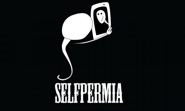 Detail návrhu Selfpermia