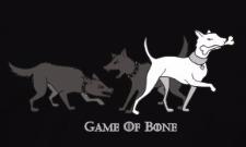 Game Of Bone