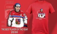 best player 2030-2