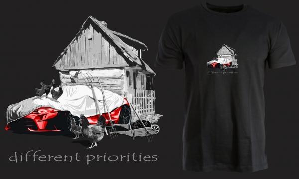 Detail návrhu different priorities2