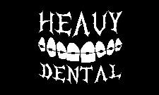Heavy Dental