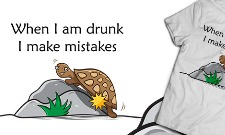 Mistakes..