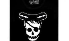 pirate-emo