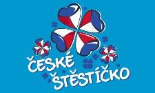 České štěstíčko