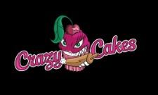 Bláznivě sladká