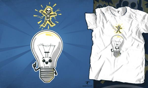 Detail návrhu Alternativní nápad