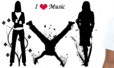 I ♥ Music