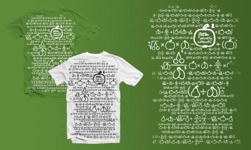 Detail návrhu Pokročilý matematik