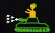 tankista