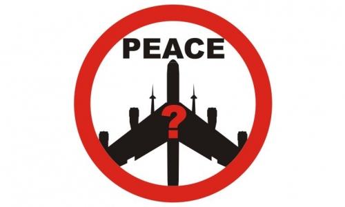 Detail návrhu PEACE ?