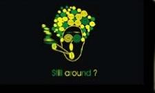 Still around ?
