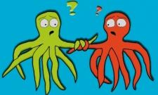 Chobotnice