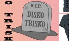 Disko Trisko