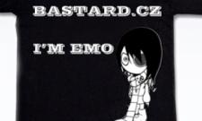 bastard EMO