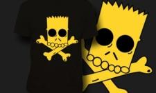 Bartova hrozba