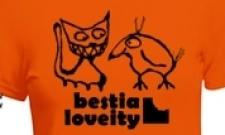 bestialoveity