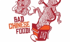 bad chinese food
