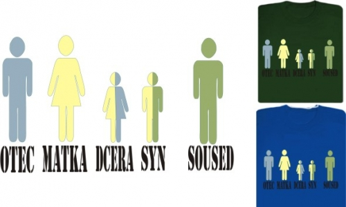 Detail návrhu Novákovi