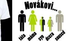 Novákovi