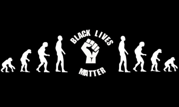 Detail návrhu Evolution_black