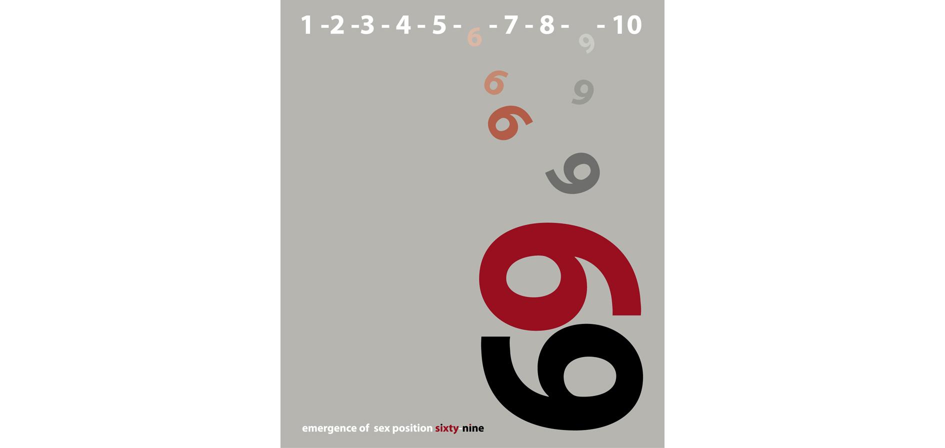 69 poloha www leo cz