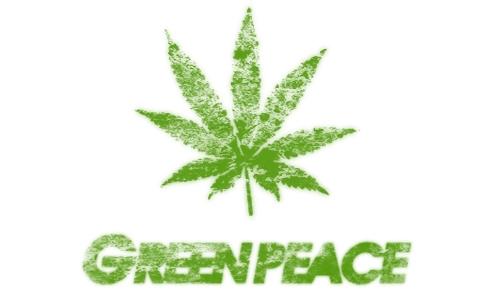 Detail návrhu GreenPeace