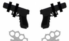 Need Gun? 2