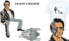 terminator vs. transformer