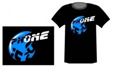 h2o phone BLUEone