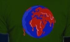 zeměkoule