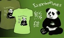 Pandalovers