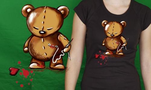 Detail návrhu teddy the tailor2