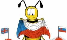 Česká včelka