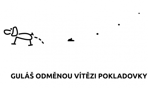 Detail návrhu guláš