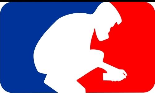 Detail návrhu Spayer logo