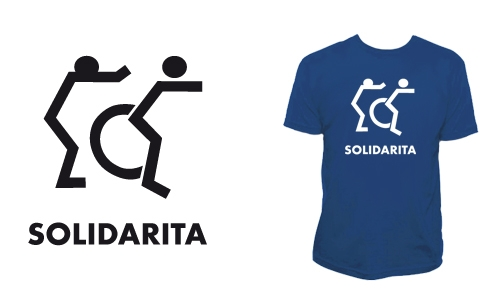 Detail návrhu Solidarita