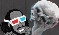 2̶B̶,̶ ̶o̶r̶ ̶n̶o̶t̶ ̶2̶B̶  3D, or not 3D...