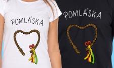 PomLáska