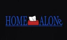 Sám doma