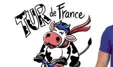 TUR de France