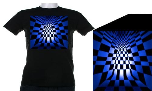 Detail návrhu Cube