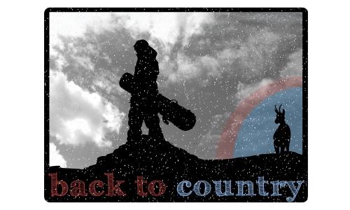 Detail návrhu back to country