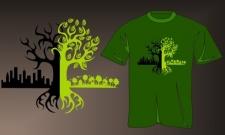Eco world?