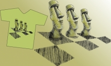 velikonoční šachy