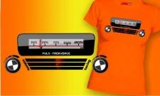 Tep rádio