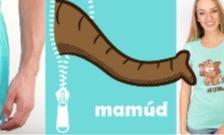 Mamúd