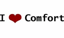 Comfort Bejbe