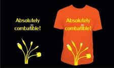 Absolutně kompatibilní