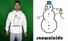 snowuicide